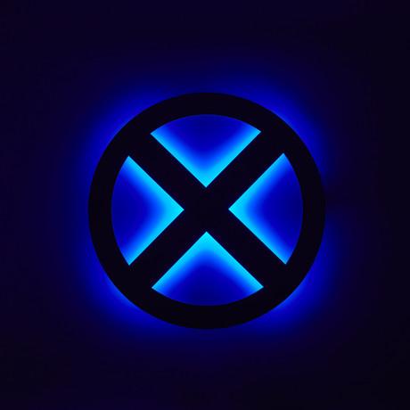 La nouvelle fonction recherche Xd'Excel
